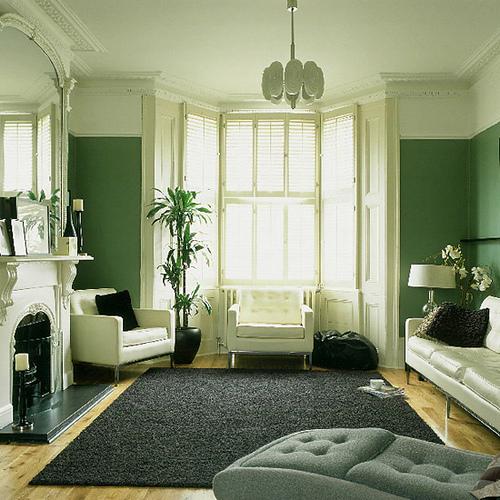 Schlafzimmer Grun Streichen Schlafzimmer Wandfarbe Beige Wohnwelten